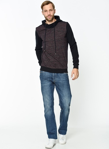 Sweatshirt-Lee Cooper